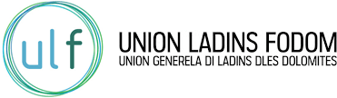 Logo Union Ladins Fodom